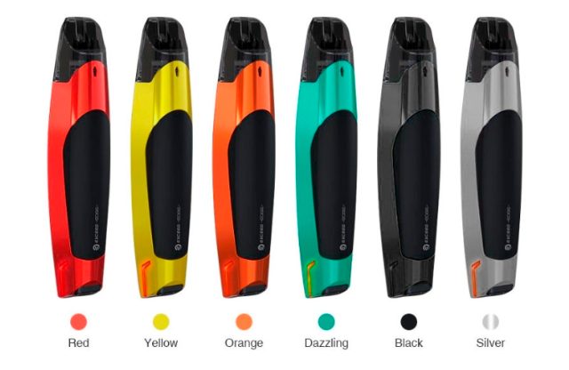 Joyetech Edge Exceed Kit